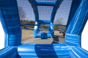 Super Fun Inflatables & Party Rentals in Fairfield County, CT