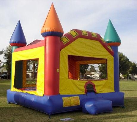 Bouncy Castle Trumbull Ct Bouncy Castle Rentals