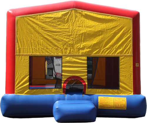 Enjoyable Bounce House Rentals Fairfield Count Ct Super Fun Home Interior And Landscaping Ferensignezvosmurscom